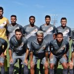 Equipe do Siapergs vence o União Harmonia FC